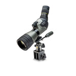 VEO 2 BH-50WM Window Mount with Ball/Pan-head