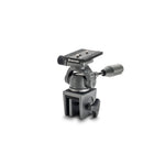 VEO 2 PH-28WM Window Mount with 2-way Pan-head