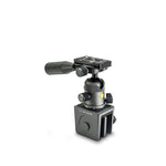 #DOTW - VEO 2 BH-50WM Window Mount with Ball/Pan-head