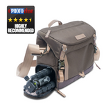 VEO GO 34M KG Shoulder Bag For Mirrorless