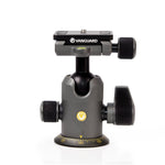 Alta BH-100 Arca Compatible Ball Head (to 10kg)