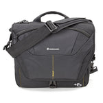 Alta Rise 33 Messenger Bag