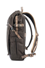 VEO GO 46M KG Backpack for Mirrorless Kits - Khaki