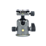 Alta BH-300 Arca Compatible Ball Head (to 30kg)