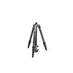 VEO 2 S 265CB Carbon Travel Tripod/Monopod with Ball Head
