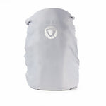 VEO Discover 46 Backpack/Sling