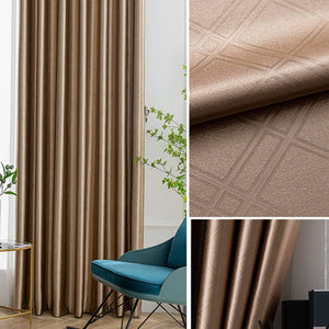 light brown kitchen window drapes bedroom thermal blackout curtains for sale