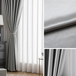 light grey kitchen ceiling drapes bedroom window custom curtains for sale
