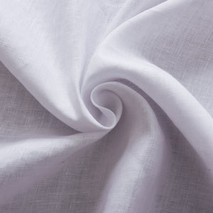 White linen curtain panels white linen drapes for sliding glass doors
