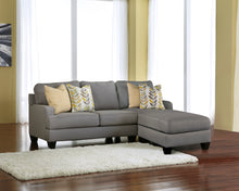 Load image into Gallery viewer, Dalton Sofa Chaise