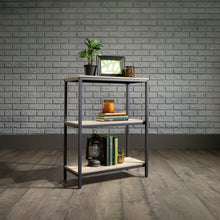 Load image into Gallery viewer, Harvard Small Bookcase - Oak
