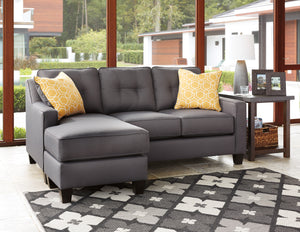 Fall River Sofa Chaise