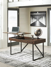 Load image into Gallery viewer, Payson Standing Desk