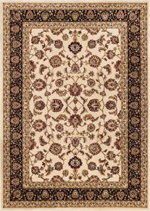 Persian Ivory