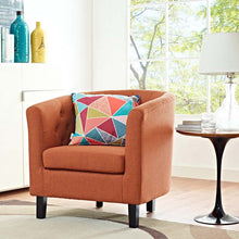 Load image into Gallery viewer, Chance Upholstered Chair - Multiple Colors