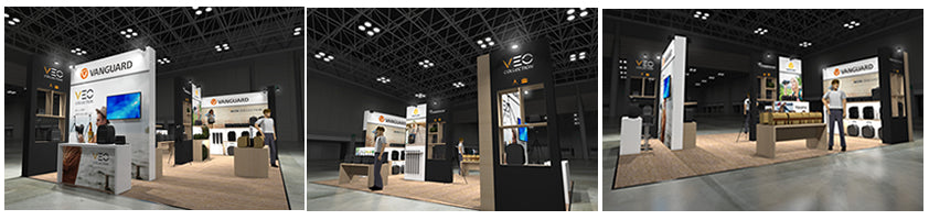 2017booth