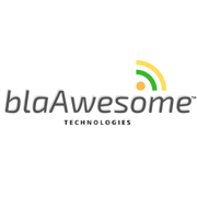 blaAwesome Coupons and Promo Code