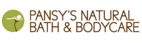 Pansy's Natural Bath & Bodycare