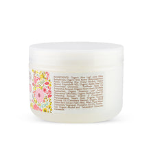 Load image into Gallery viewer, Nourishing Hand & Body Cream -  Bare Me