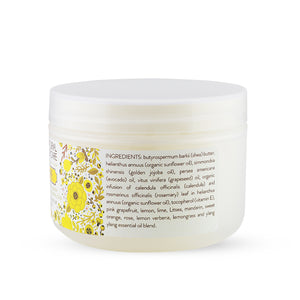 Renew Me Butter Me Up Body Balm