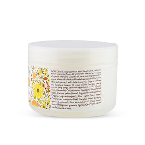Uplift Me Butter Me Up Body Balm