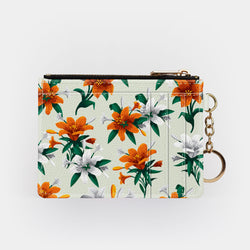 Frida Kahlo – Tiger Lily Mint