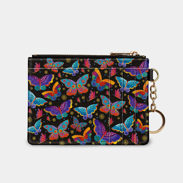 Laurel Burch – Mariposas