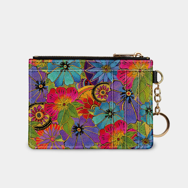 Laurel Burch – Blossoming Florals