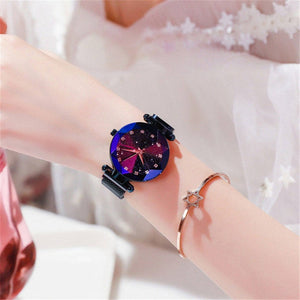Galaxy Stars™ Watch