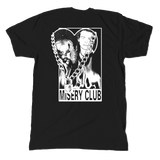 "Fantasy Camp - ""Misery Club"" T-Shirt"