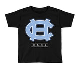 COLD HART - Exit University T-Shirt