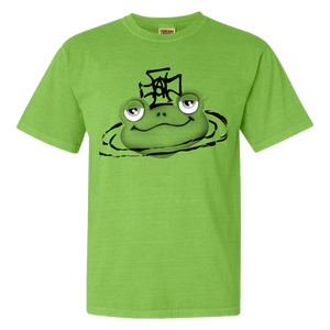 FISH NARC - In The Pond T-Shirt