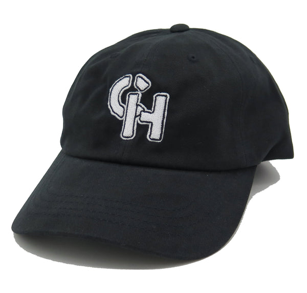 COLD HART - Logo Hat