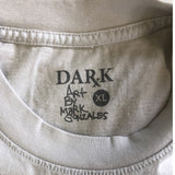 "Dark Medicine x Mark Gonzales ""Cement"""