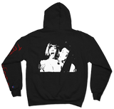 "BLANCO - ""Together Forever"" Hoodie"