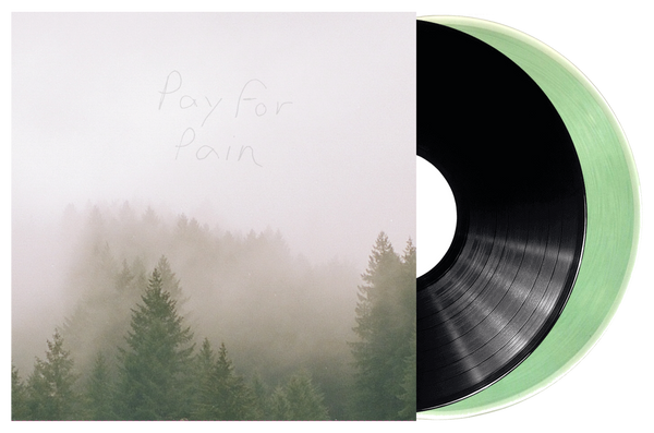 PAY FOR PAIN  - Pain 12