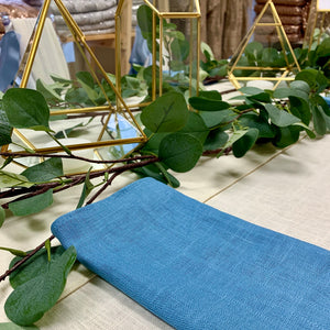 Synthetic Linen Napkins