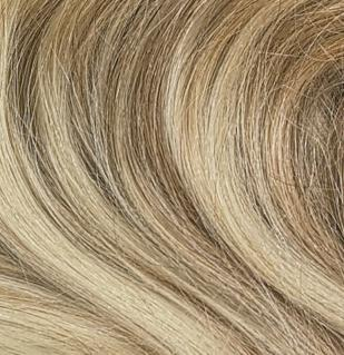 18 Inch- Sandy Blonde - Free Shipping