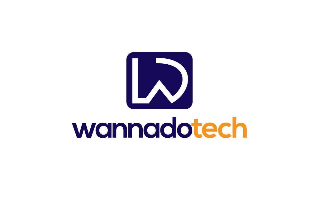 Summer Camp Powered By WannadoTech July 8th - 12th