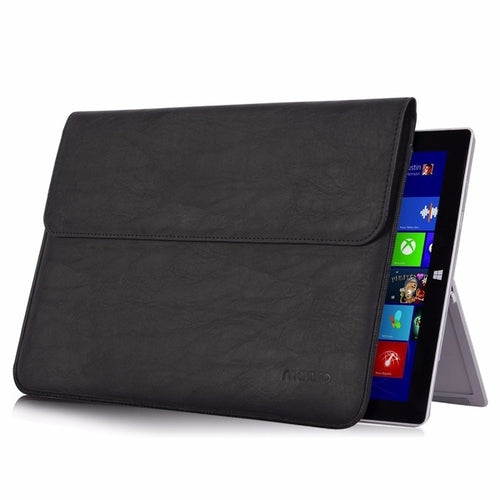 Sleeve Case for Microsoft Surface book 2017