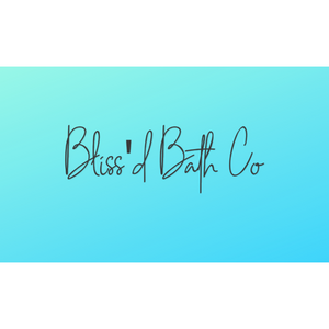 Bliss'd E-Gift Cards