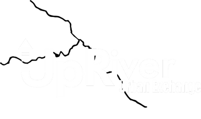 UpRiver Urban Exchange