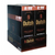 Dutch Master Cigarillos Wraps & Tobaccos - Urge Smoke Shop