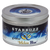 Starbuzz Hookah Tobacco 100g Melon Blue