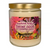 Smoke Odor Exterminator Candle Patchouli