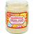 Smoke Odor Exterminator Candle Sandalwood