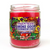 Smoke Odor Exterminator Candle Trippy Hippie