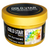 Gold Star Hookah Tobacco 200g