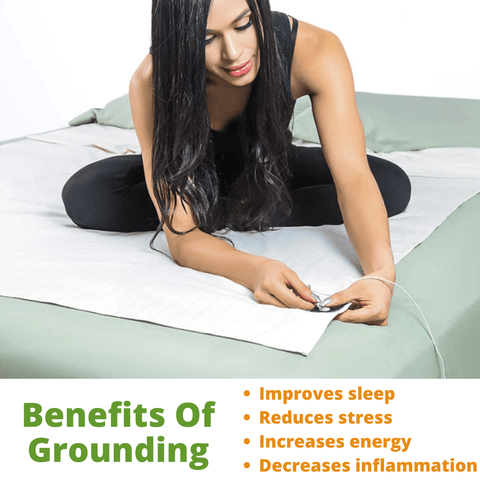 "118"" x 51"" Certified Organic Cotton 