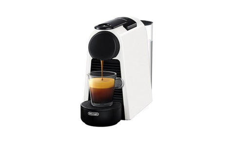 Delonghi Nespresso Essenza Mini + 50 Pods